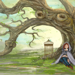 strom22