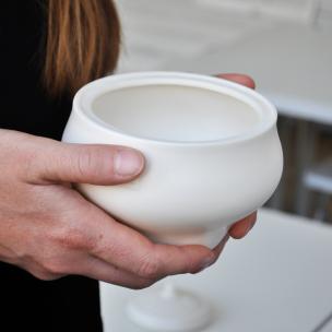 1-2016-Keramika-1-14