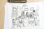 1-2016-Sketching-1-15