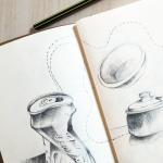 1-2016-Sketching-1-18