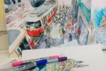 1-2016-Sketching-1-6