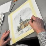 Akvarel-2016-1-4