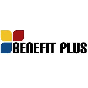 Draw-Planet-Benefit-Plus-3