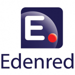 Draw-Planet-Edenred-2