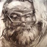 Draw-Planet-Rodrigo-11