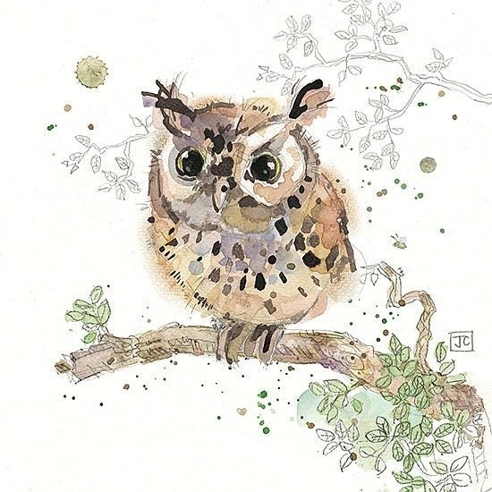 Jane-Crowther-1