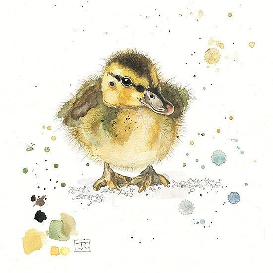 Jane-Crowther-3