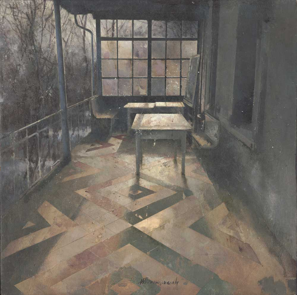 Matteo-Massagrande-6