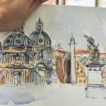 1-2016-Sketching-1-1