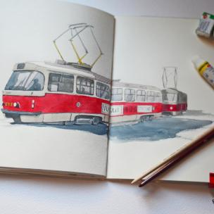 1-2016-Sketching-1-10