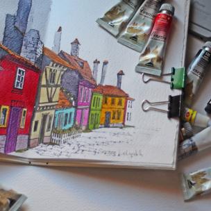 1-2016-Sketching-1-13