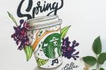 1-2016-Sketching-1-14