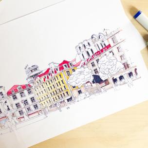 1-2016-Sketching-1-19