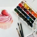 1-2016-Sketching-1-2