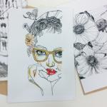 1-2016-Sketching-1-3