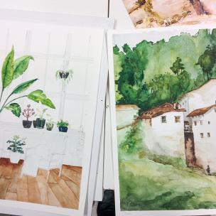 1-2016-Sketching-1-35
