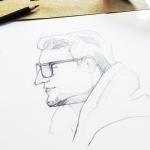 1-2016-Sketching-1-38