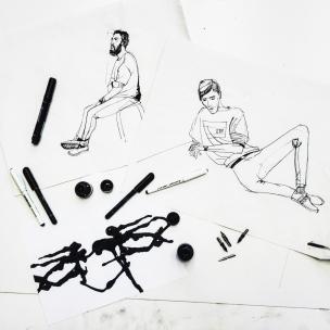 1-2016-Sketching-1-39