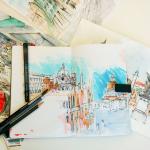 1-2016-Sketching-1-4