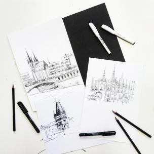 1-2016-Sketching-1-40
