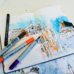 1-2016-Sketching-1-5