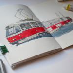 1-2016-Sketching-1-9