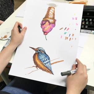 1-2017-Sketching-1-77
