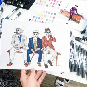 1-2018-Sketching-1-40