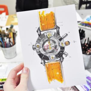 1-2018-Sketching-1-5