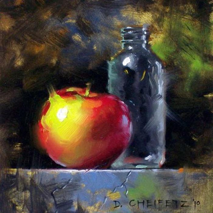 Draw-Planet-David-Cheifetz-4