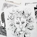 draw-planet-illustration-11
