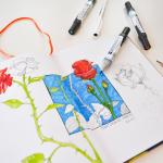 draw-planet-illustration-12