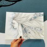 draw-planet-illustration-23