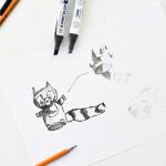 draw-planet-illustration-6