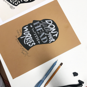 Draw-Planet-Kaligrafie-Lettering-1-93