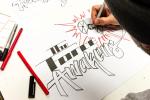 draw-planet-kaligrafie-lettering-27