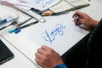 draw-planet-kaligrafie-lettering-33