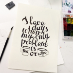 draw-planet-lettering-1
