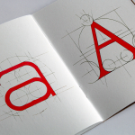 draw-planet-lettering-12