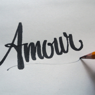 draw-planet-lettering-14