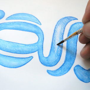 draw-planet-lettering-16