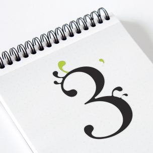 draw-planet-lettering-20