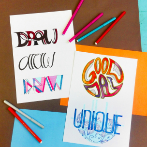 draw-planet-lettering-4