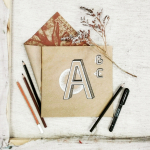 draw-planet-lettering-8