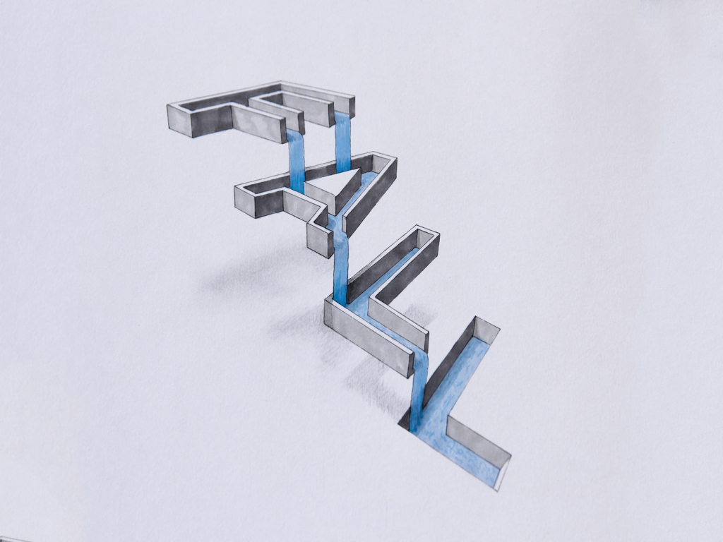 draw-planet-lex-wilson-5