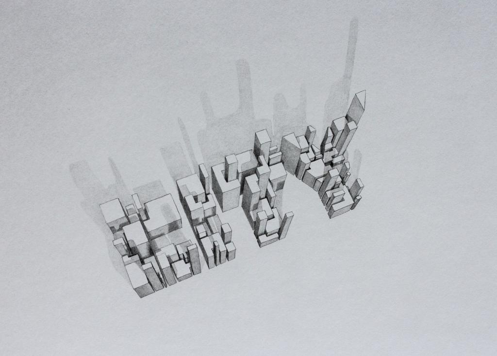 draw-planet-lex-wilson-6