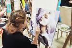 Kurz-kresby-malby-portretu-102