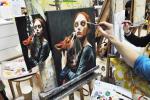 Kurz-kresby-malby-portretu-104