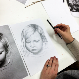 Kurz-kresby-malby-portretu-12