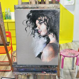 Kurz-kresby-malby-portretu-18